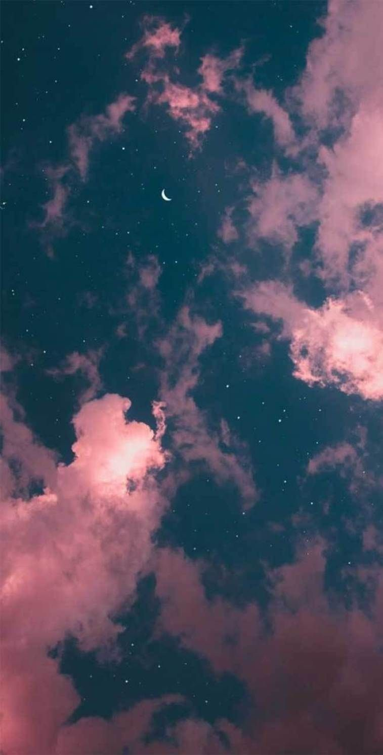15 Beautiful Wonder Of The Sky For Iphone Wallpaper Background Sky Pretty Sky Sky Iphonewal Night Sky Wallpaper Pretty Wallpaper Iphone Pretty Wallpapers