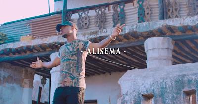 Official Music Video Nay Wa Mitego Free Nation Alisema