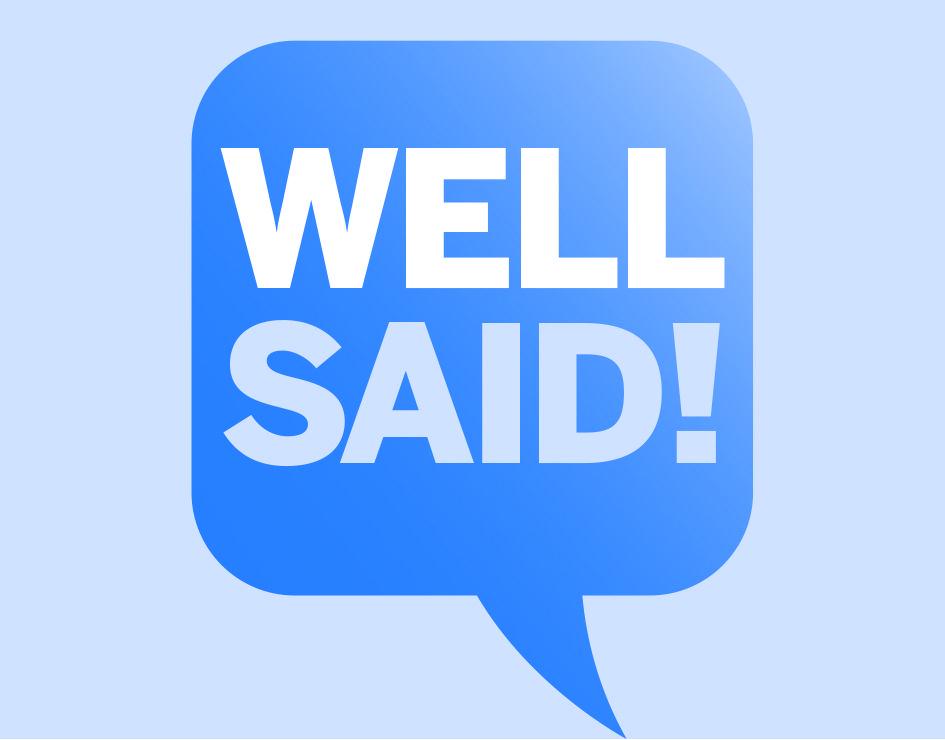 Associates read your way to bd success success logos