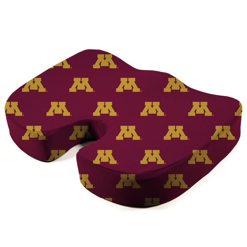 NCAA Minnesota Golden Gophers Pegasus Sports Seat Cushion