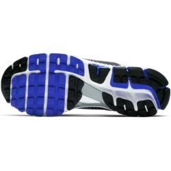 Nike Zoom Vomero 5 Se Sp Herrenschuh - Blau NikeNike