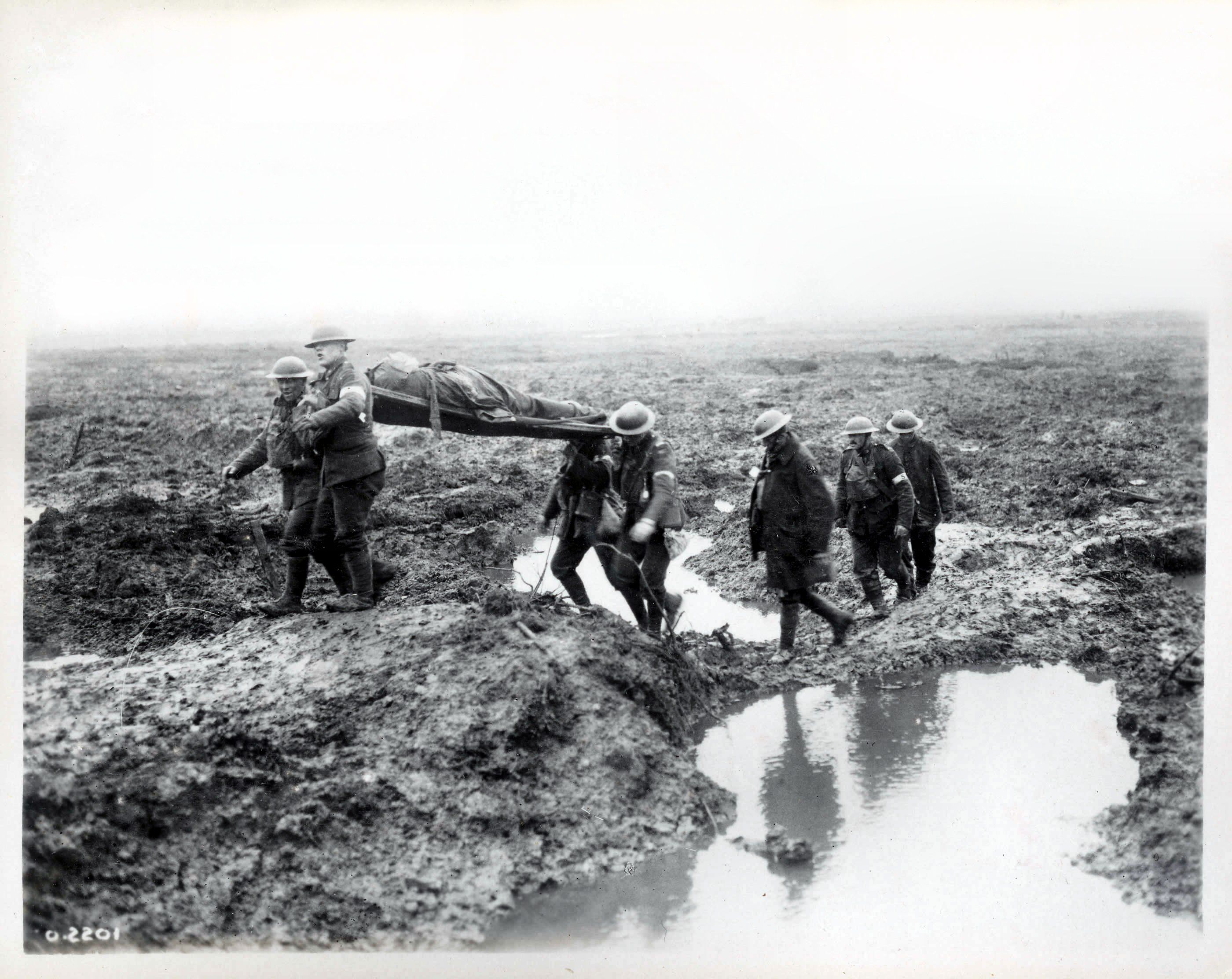 sneakers for cheap c3f9d b32ee third battle of the scarpe - Google Search | Royal Engineers ...