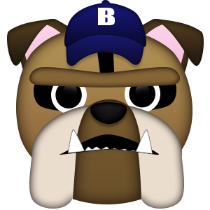 2015 NCAA tournament emoji Washington Post Ncaa