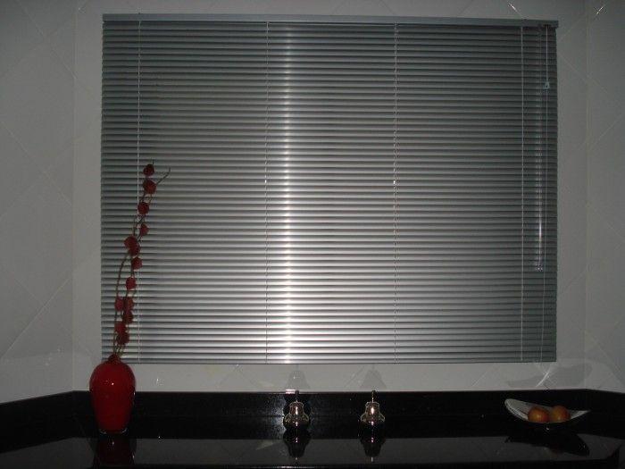 Persiana horizotal de aluminio yahoo image search for Persiana de aluminio