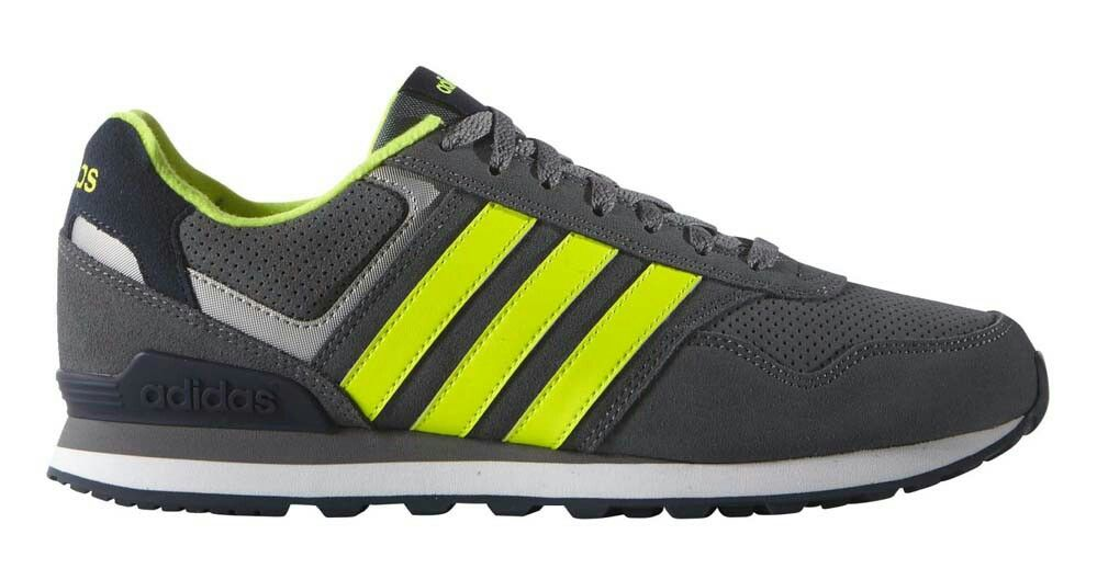 best service 95e41 87cb7 Adidas Neo Runeo 10k