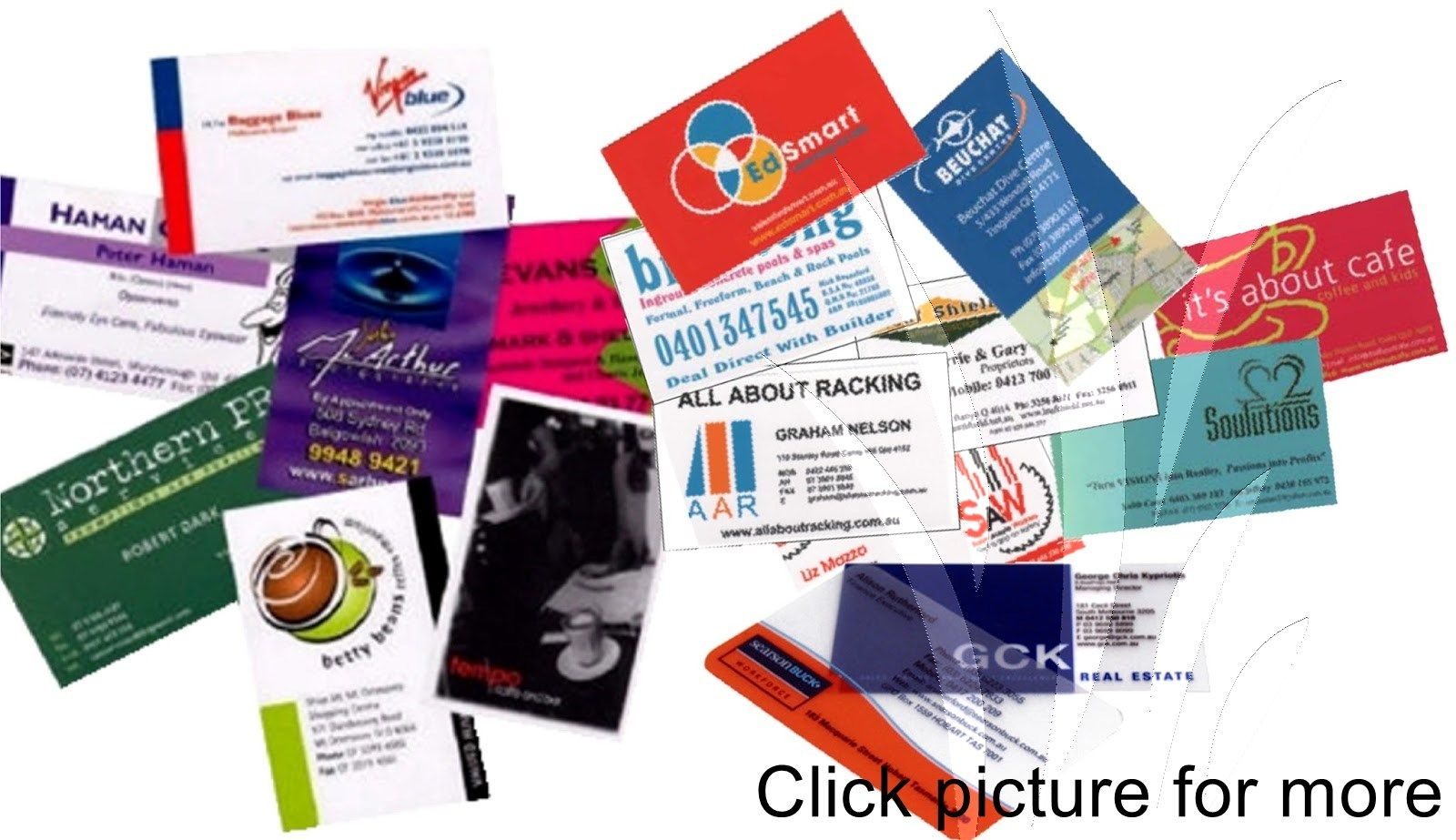 Business Flyer Cards Business Flyer Card Business Cards Flyers Business Card Flyer Temp Printing Business Cards Business Cards And Flyers Company Folder Design