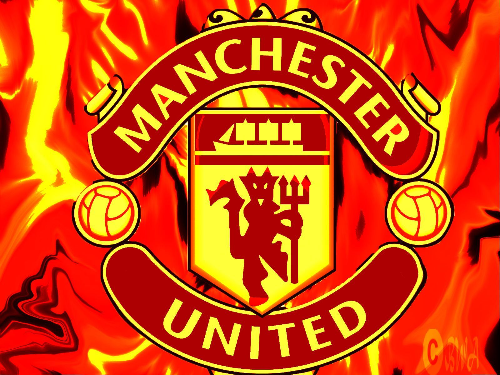 Manchester United Wallpaper Manchester United Wallpaper Manchester United Manchester United Logo