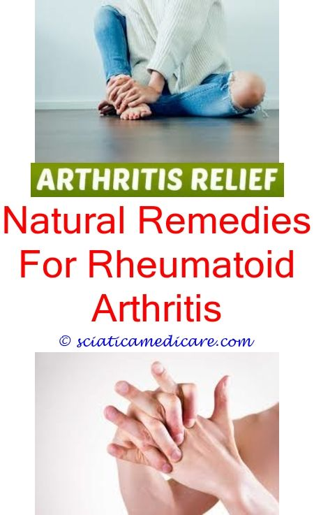 Obliterative bronchiolitis rheumatoid arthritis.Copper gloves for arthritis  as seen on tv.What can u give a dog for arthritis pain - Arthritis.