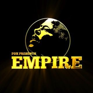 Welcome to my Empire Kentucky Basketball