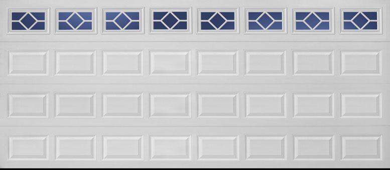 Amarr Garage Door Window Inserts Dandk Organizer