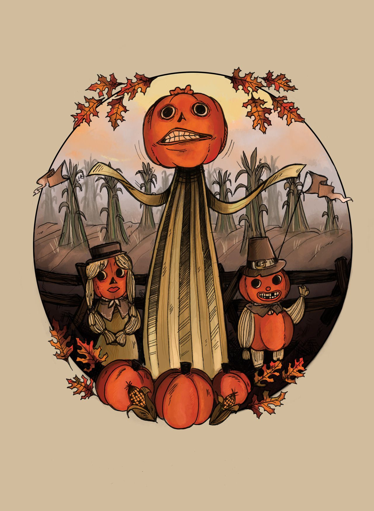 pin on over the garden wall on over the garden wall id=13084