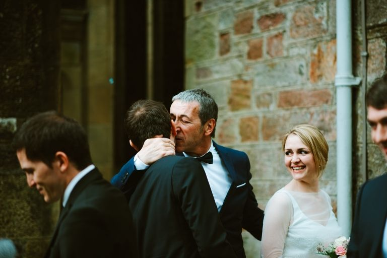 destination wedding photographers and video france scotland (44)
