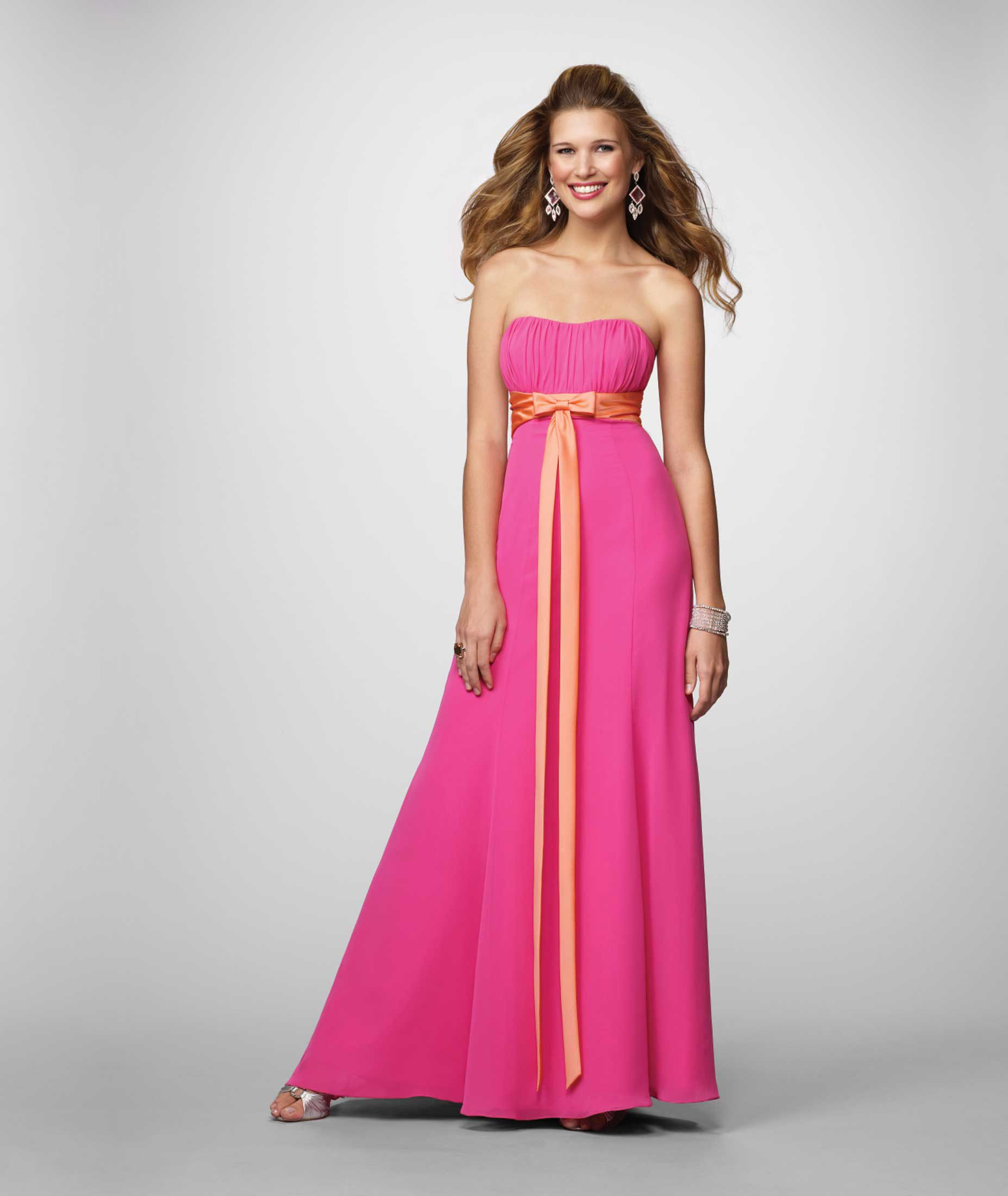 Alfred angelo 7167 you may purchase this dress locally at the alfred angelo 7167 you may purchase this dress locally at the bridal suite in pensacola bridesmaid ombrellifo Choice Image