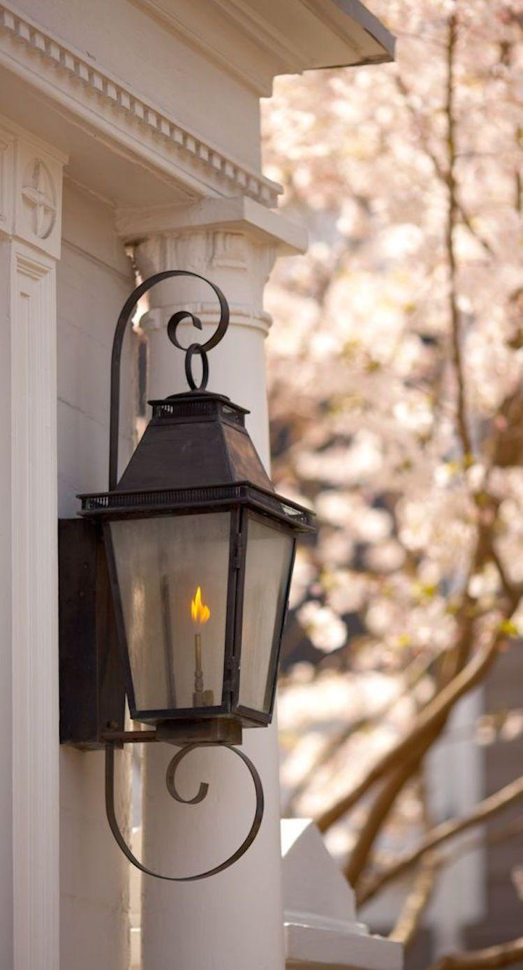 Simply Southern Exterior Lighting Porch Lighting Lantern Lights