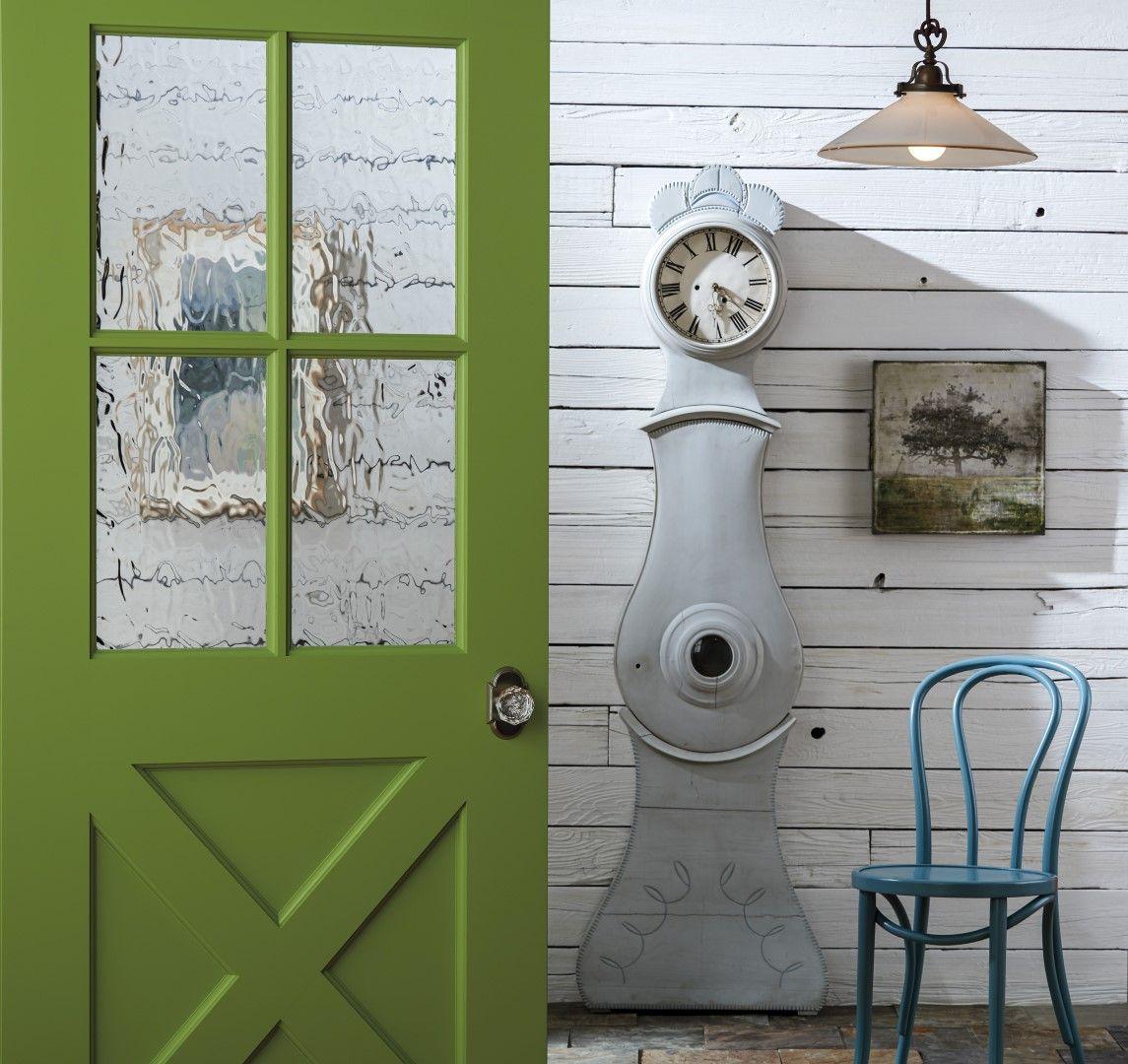 Mobile Home Cottage Door: TruStile Cottage Door Collection