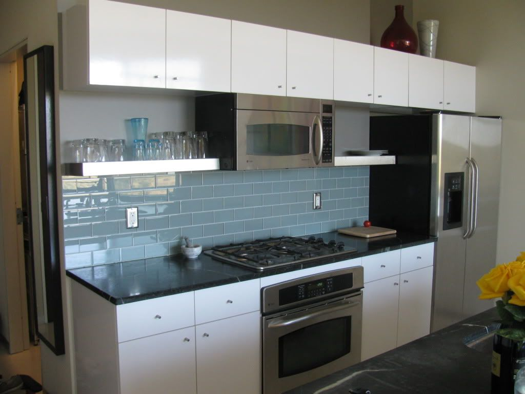 kitchen backsplash ideas singapore