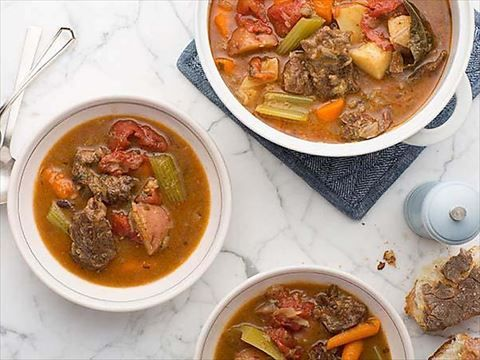 Beef Stew With Root Vegetables Recipe Ree Drummond Food Network Food Network Recipes Beef Stew Recipe Stew Recipes