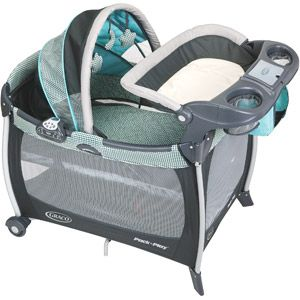 Another Pack N Play Bassinet Pack Play Pack N Play