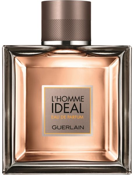 Parfum L'homme L'homme HommeEt IdéalAccessoires Parfum HommeEt IdéalAccessoires L'homme L'homme IdéalAccessoires HommeEt IdéalAccessoires Parfum Parfum CBordxeW