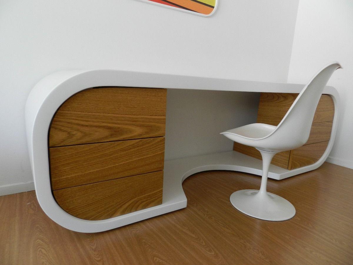Design Pinterest Ba Os Verdes Dise O De  # Muebles Y Disenos