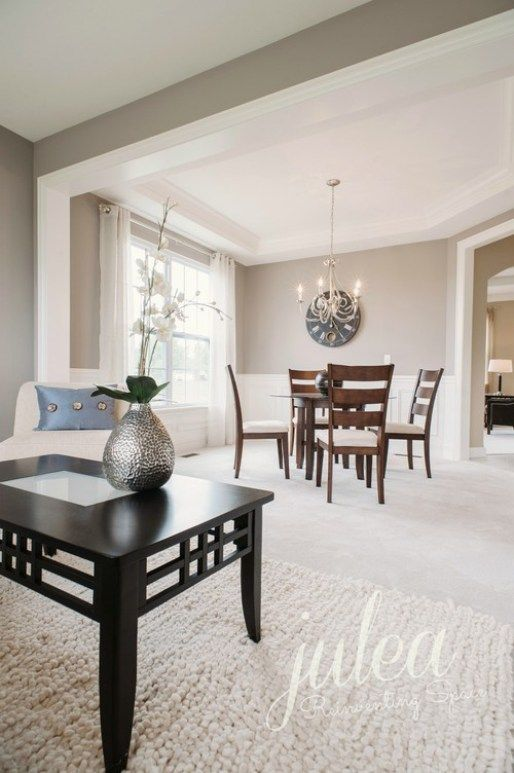 The 4 Best Warm Gray Paint Colours Sherwin Williams Decorating