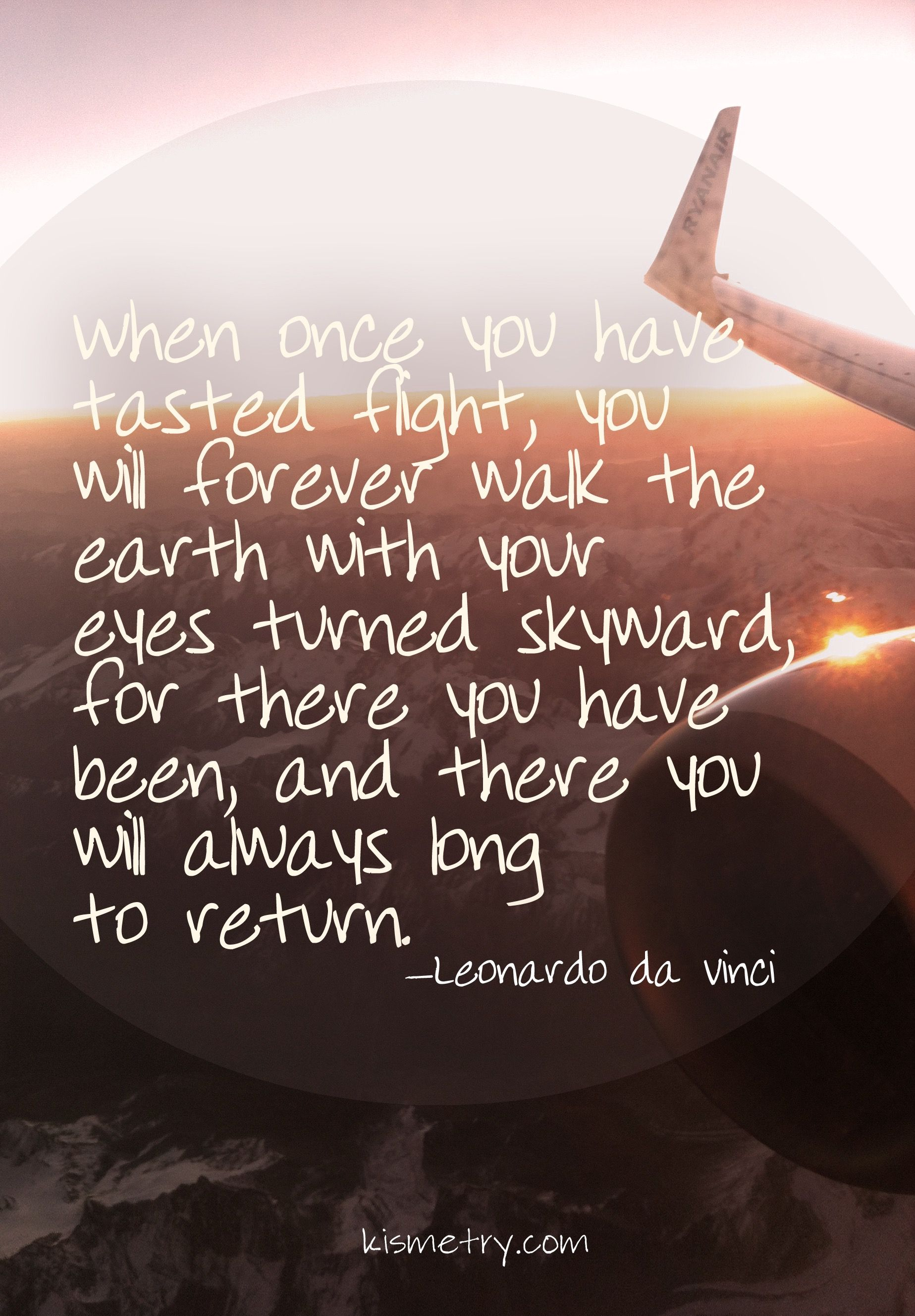 aa3899812b4 Pin by dinesh balraj on Pilot | Airplane quotes, Pilot quotes ...