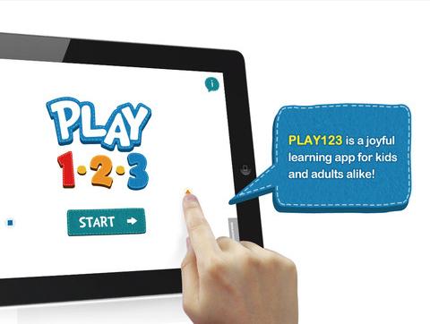 37715d74ae08fb256b7cbc0c9e2559af - Best Kindergarten Apps