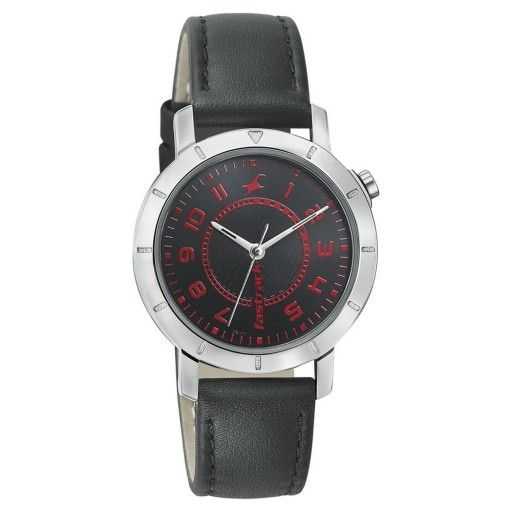 d5e9064a6 Stylish ladies watch from Fastrack (6112SL02) in Bangladesh ...