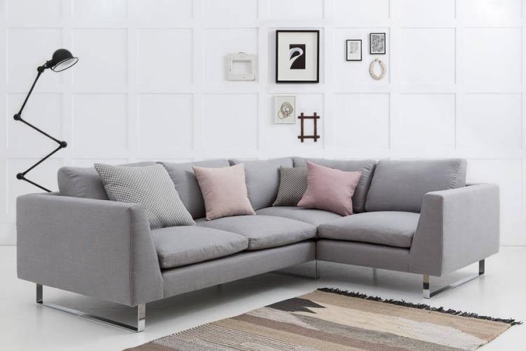 Marvelous Modern Corner Sofa Bed Ideas Corner Sofa Corner Sofa Bed Grey Corner Sofa