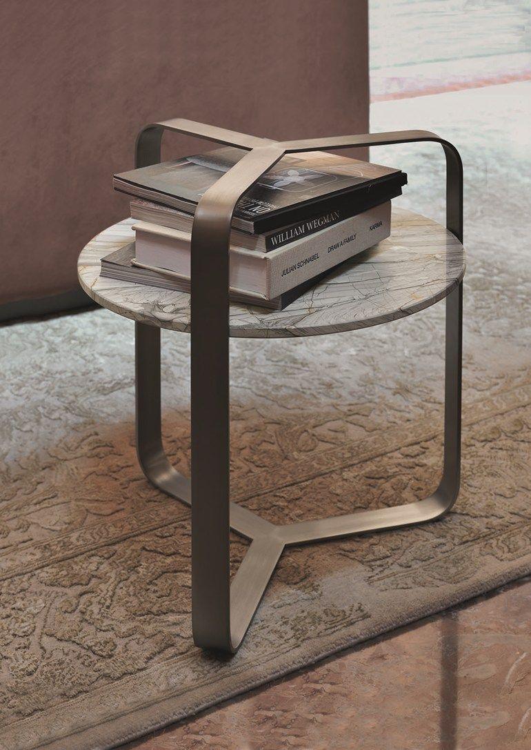 50 Beautiful White Stone Coffee Table 2020 White Round Coffee Table Stone Coffee Table Metal Coffee Table [ 960 x 1280 Pixel ]