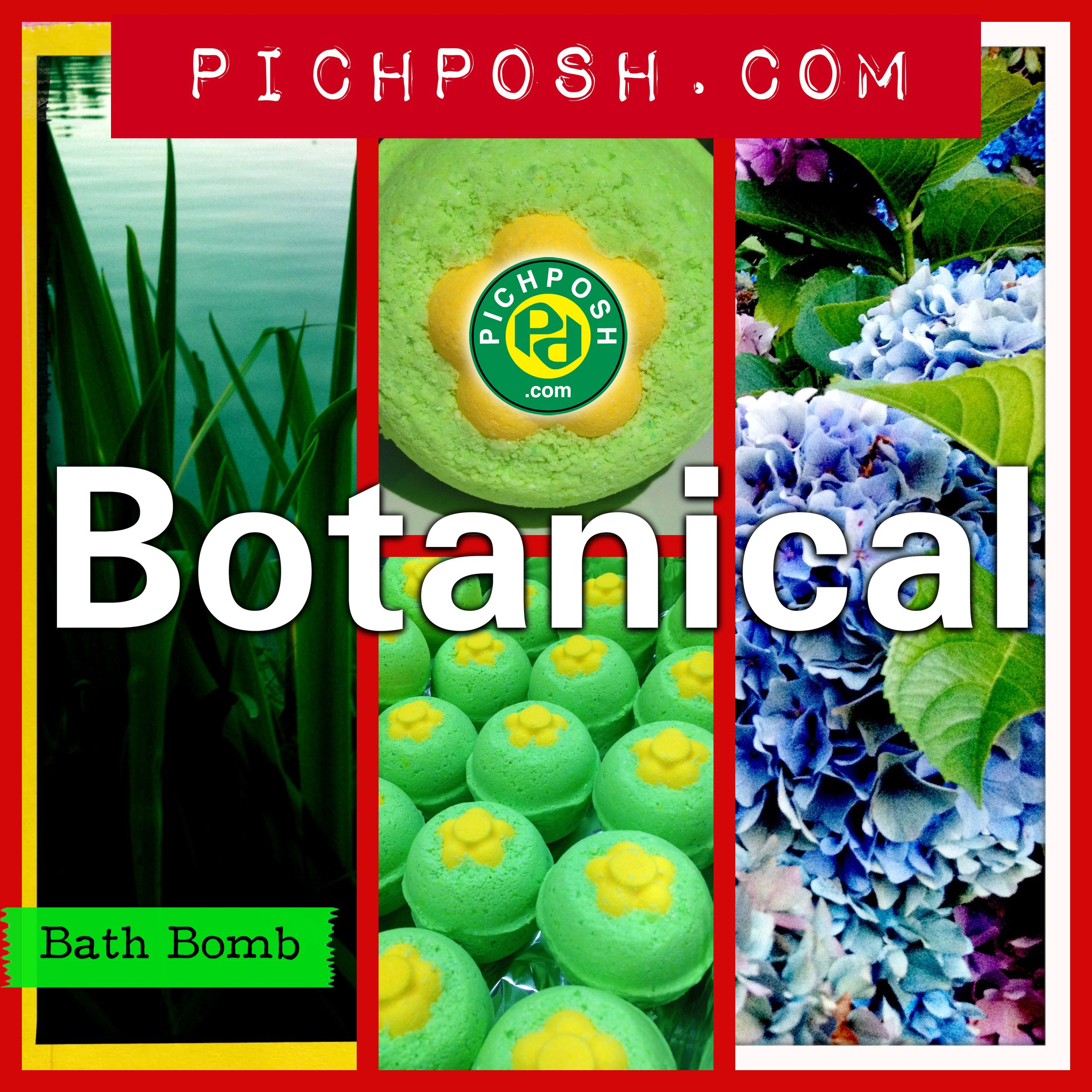 Grass in Lost Lagoon & Hydrangea Bush (both in Stanley Park, Vancouver, BC) join us on a stroll through a garden with hints of the far east - Botanical Bath Bomb. While bathing add one or more Bath Bombs to your Bath & discover the PICHPOSH Experience. Shop Here: http://www.pichposh.com/securestore/c148229p16378095.2.html Visit PICHPOSH.com #botanical #cool #artistic #travel #vancouver #lostlagoon #hrdrangea #nature #green #bathandbody #bathbombs #bathbomb #summer #bathandbody #gift…
