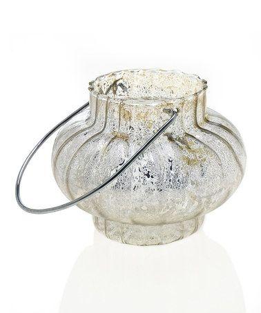 Look at this #zulilyfind! Lenox Candleholder #zulilyfinds