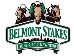 BELMONT2012images