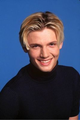 nick carter miss america chords