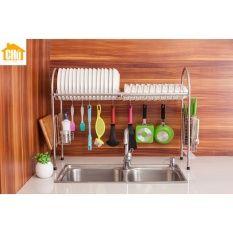 Kitchen Storage Price In Singapore