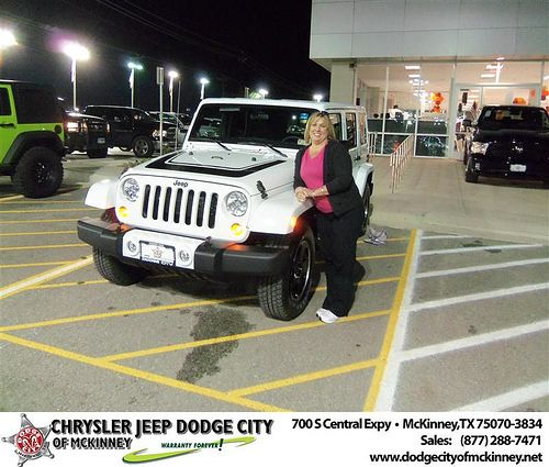 Happybirthday To The P M Standley C Rporation From Callan Perry And Everyone At Dodge City Of Mckinney With Images Dodge City Dodge Happy Anniversary