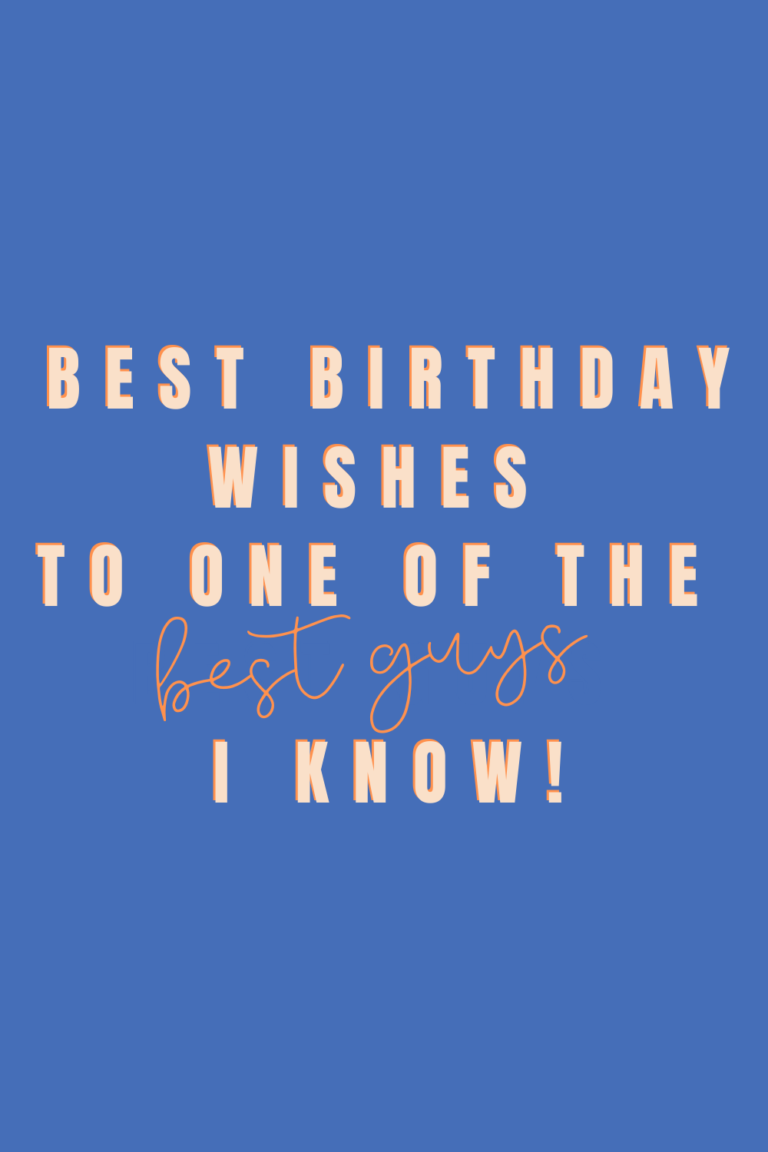 25 Manly Birthday Quotes For Guys Darling Quote Brother Birthday Quotes Birthday Man Quotes Birthday Quotes