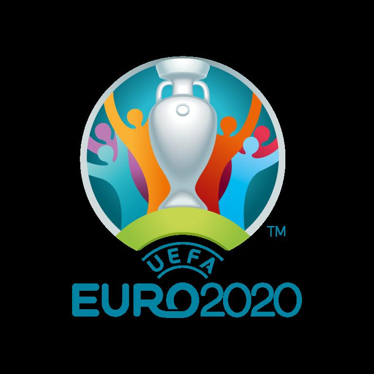 Uefa Euro 2020 Vector Logo Eps Ai Pdf Download For Free Euro Fifa Match Tickets