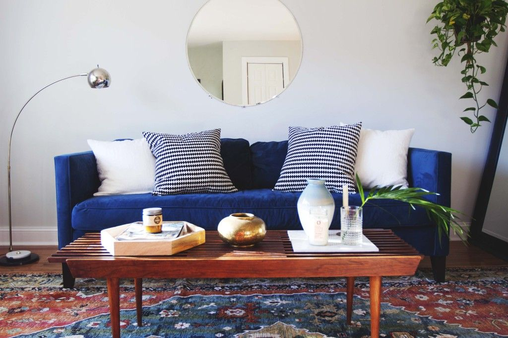 Design Updates In The Living Room Annabode Denver S 1 Sustainable Interior Design Firm Living Decor Room Interior Home Decor