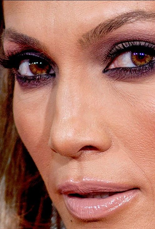 The Best Celebrities Close Up Photos The Artistic Soul