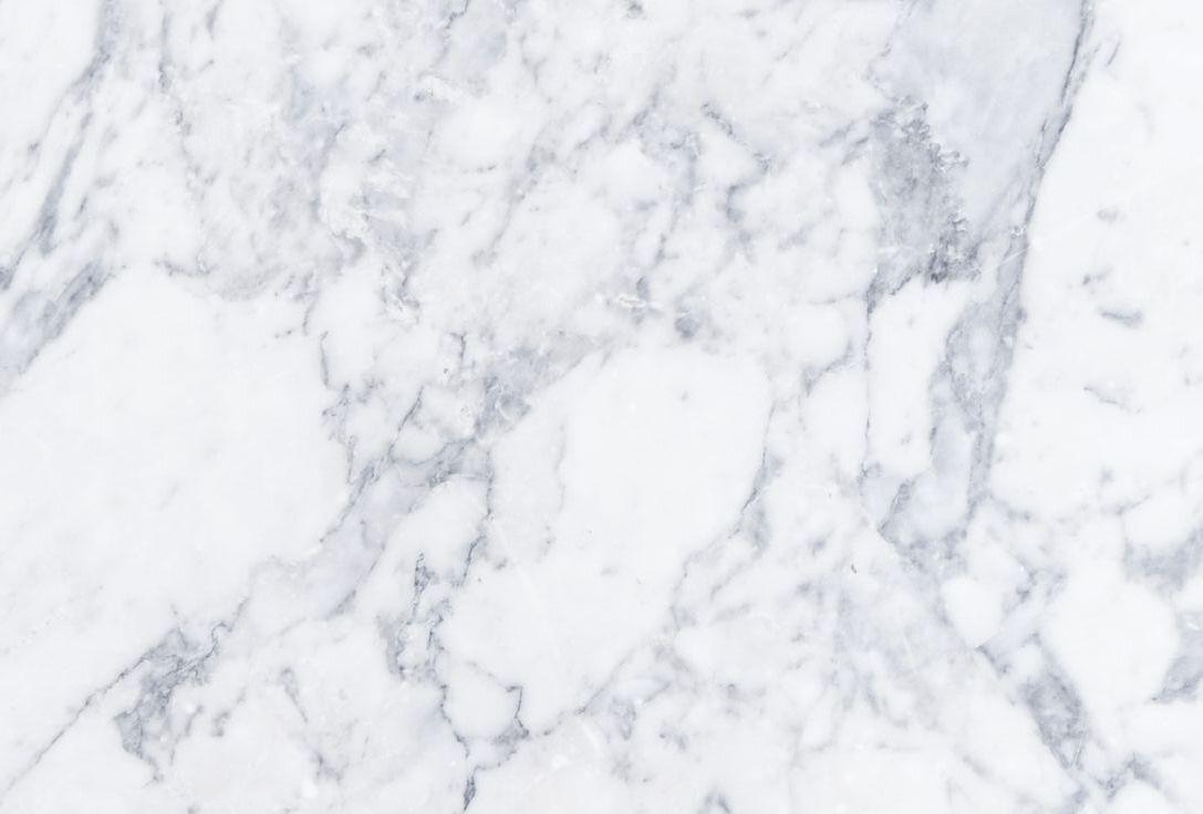 marmol Pattern / Image