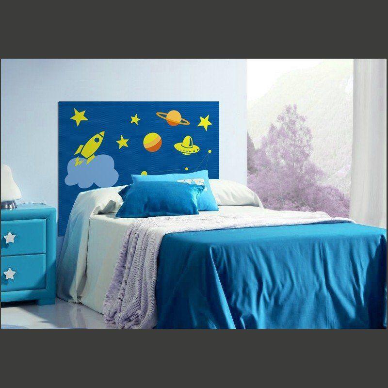 cabezal-dormitorio-planetas.jpg (800×800)