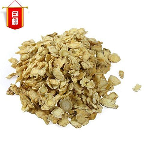 Platycodon grandiflorum by piece by piece in (500g) *** Check out the image by visiting the link.