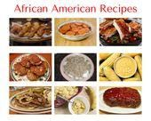 Enjoy some down home cooking with these alltime favorite African American Recip  Soul food
