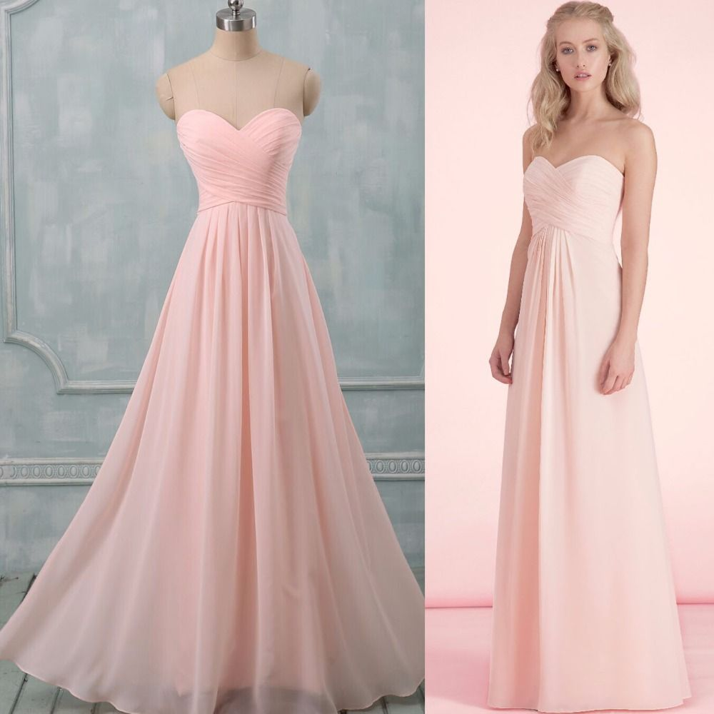 Delighted Prom Dresses Pastel Colors Pictures Inspiration - Wedding ...