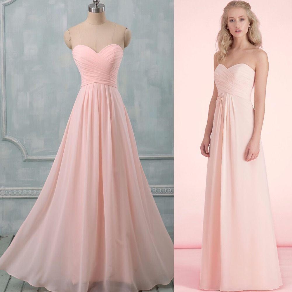 Großartig Pastell Prom Kleider Fotos - Brautkleider Ideen - cashingy ...