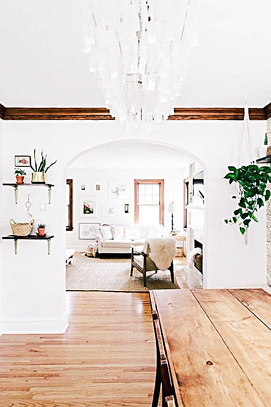 So Fresh Clean Interiors Riffraff