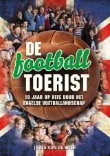 De footballtoerist www.bibliotheeklangedijk.nl