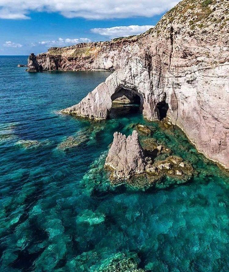 Sardinia Sardegna Sardegna Italia Paesaggi
