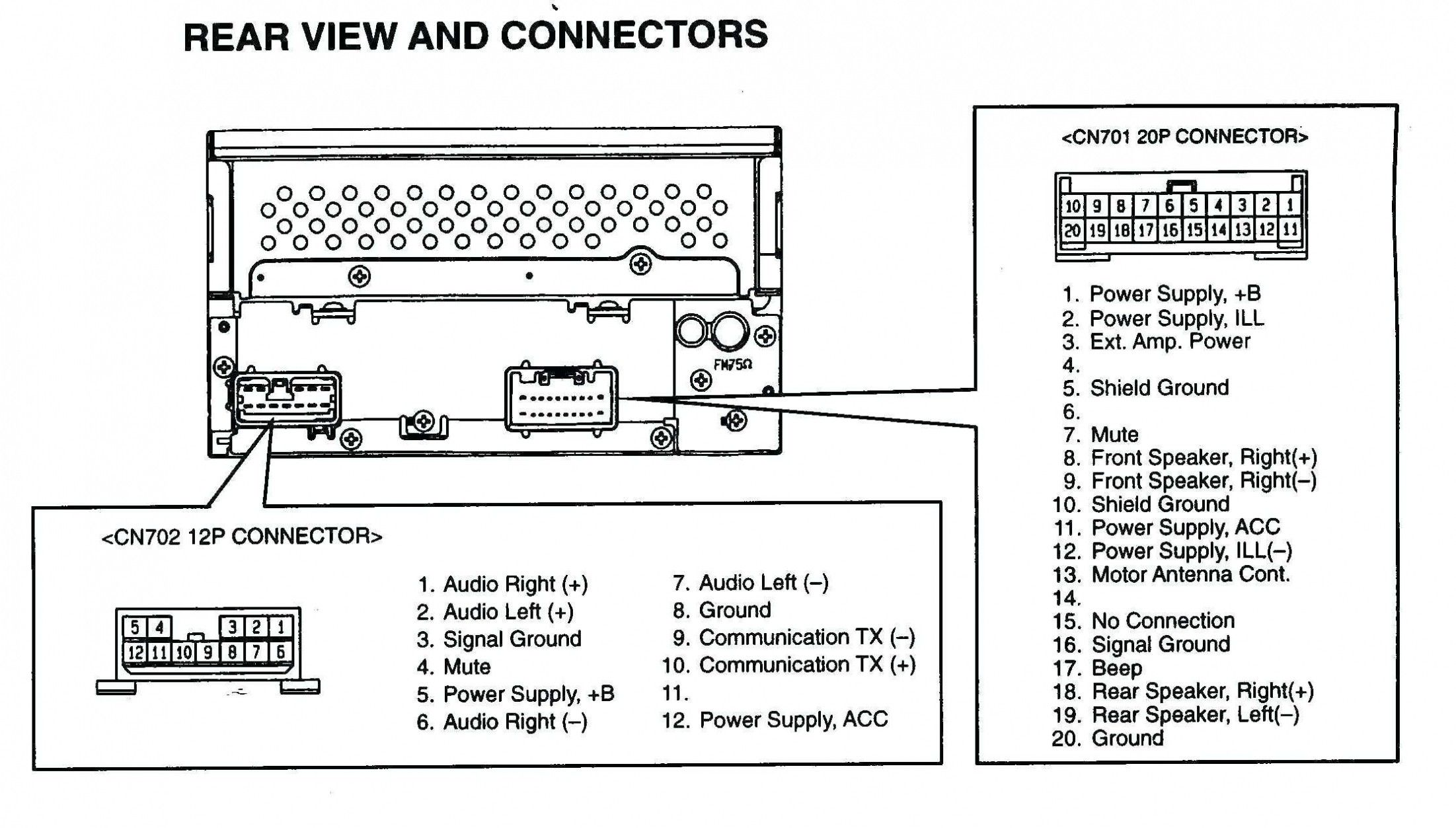 New Wiring Diagram For Bt Master Socket  Diagrams